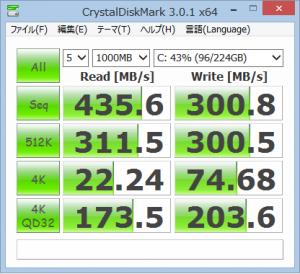 S60-B85-PentiumG3258